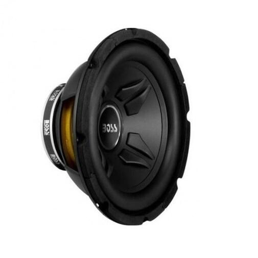 Boss Audio-Car Audio/Video - Cxx10