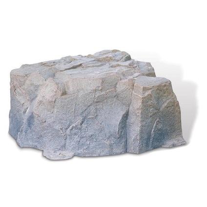 Fake Rock Septic Cover-Model 111 - Thumbnail 1