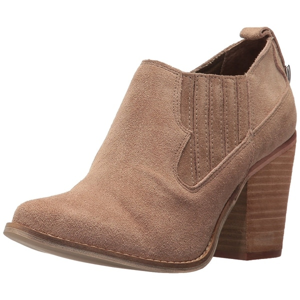 Chinese Laundry Women's Sonoma Ankle Bootie