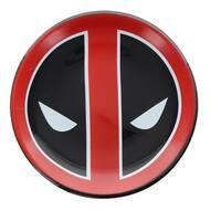 Marvel Deadpool Ceramic Coaster - Multi