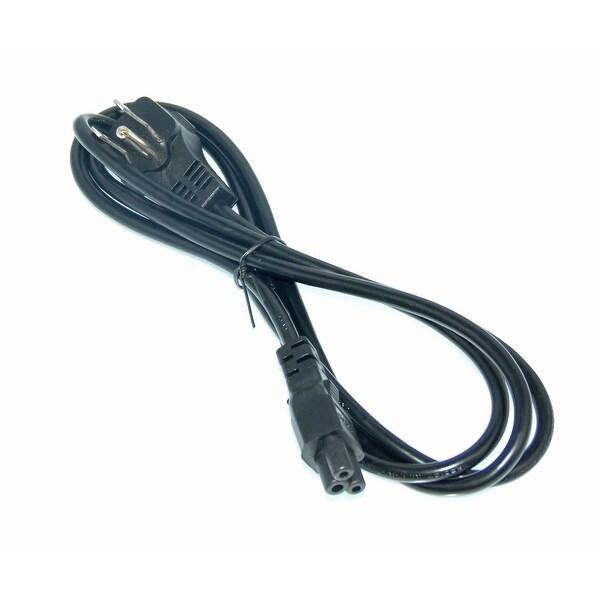 NEW OEM LG Power Cord Originally Shipped With 50LN5750UH, 42LN541CUA, 55LN5600UI