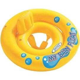 "Intex 27"" Baby Float"
