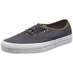 Vans (C&L) mens skateboarding-shoes, Mens US 9.5 - PERISCOPE/TRUE WHITE