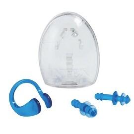 Intex Nose Plug W/Headband
