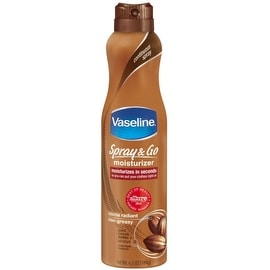 Vaseline 100 Percent Pure 13 Ounce Petroleum Jelly