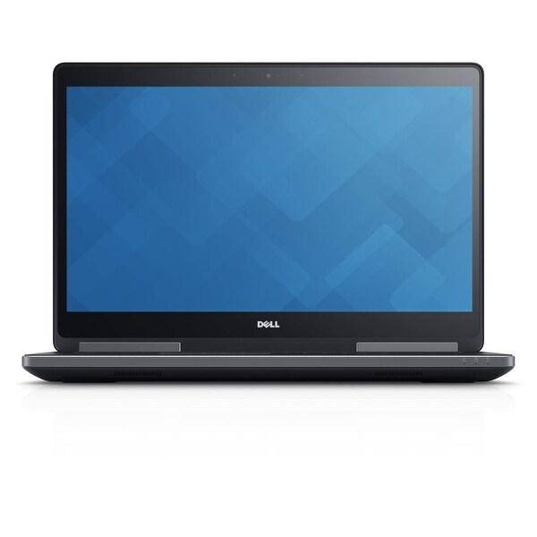 Dell Precision - X08x6
