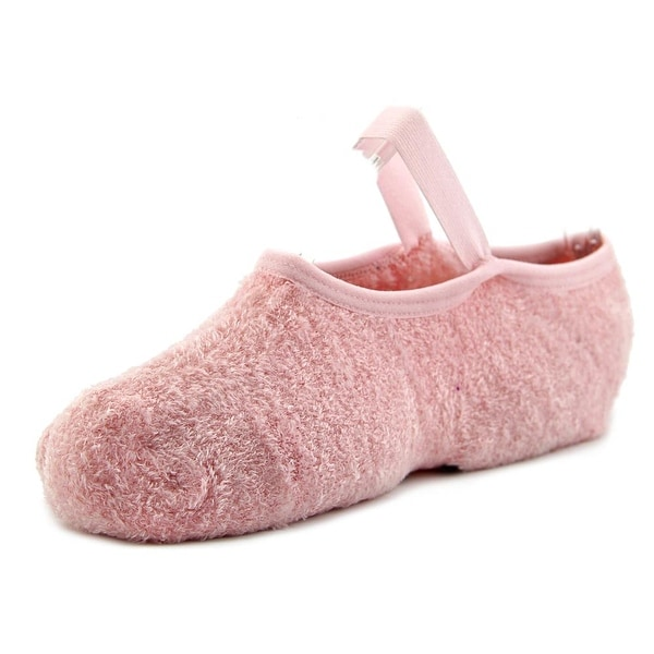 Muk Luks 22367 Women Pink Slippers