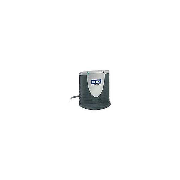 Axiad R31210320-01 Omnikey 3121 Smart Card Reader - USB 2.0