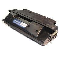 Black Toner High Yield For Hp Laserjet 4000