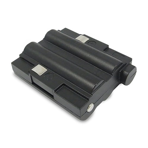 Replacement 700mAh Battery For Midland GXT300VP3 / GXT650VP1 2-Way Radios Models