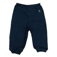 Baby Pants Unisex Infant Polka Dot Trousers Pulla Bulla Sizes 0-18 Months