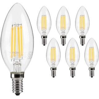 Shop Philips Led Candelabra Bulbs Online Overstock