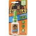 Gorilla 15G Super Glue Gel - Thumbnail 0