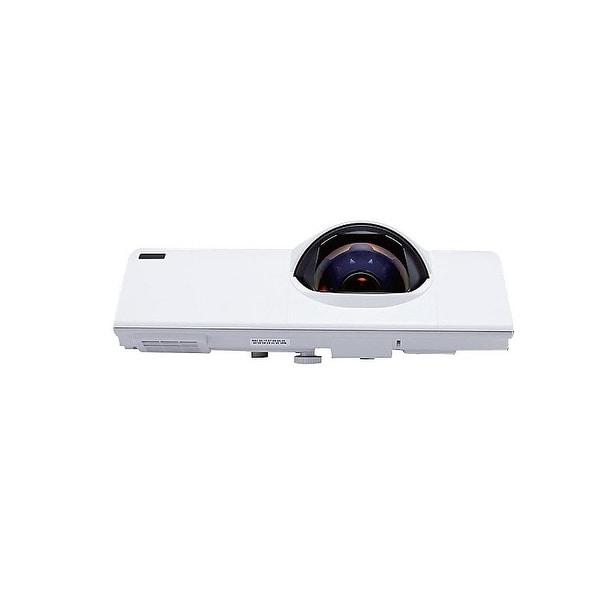 Hitachi Projectors - Cp-Bx301wn