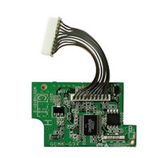 Standard Horizon 4-Code Voice Scrambler - CVS2500A For GX2000 / GX2150 and GX2200 Transceivers