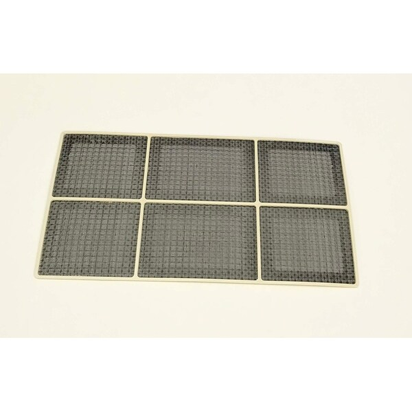 NEW OEM Danby AC Air Conditioner Filter For DAC6007EE, DAC7006DE, DAC7037M