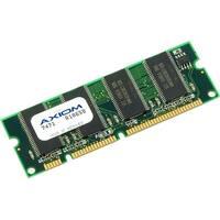 """""""Axion AXCS-7825-H3-2G Axiom 2GB DDR2 SDRAM Memory Module - 2 GB (1 x 2 GB) - DDR2 SDRAM - 667 MHz DDR2-667/PC2-5300 - ECC -"""