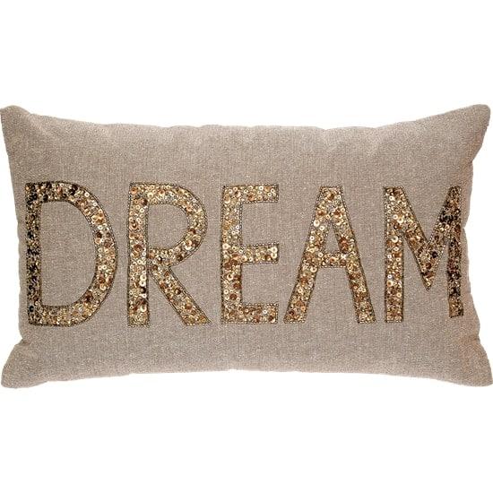 Big Dream Pillow