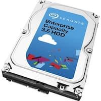 Seagate Enterprise Capacity 3.5 Hdd V.5 St2000nm0135 - Hard Drive - 2 Tb