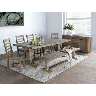 Shop Fred Meyer Dining Table Sale Online Overstock