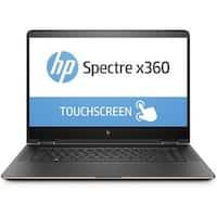 """""""HP Notebook Spectre x360 15bl018ca Notebook"""""""