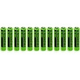 Replacement Battery for AT&T (12-Pack) Replacement Battery for AT&T Phones