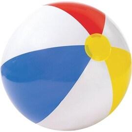 Intex Glossy Panel Ball