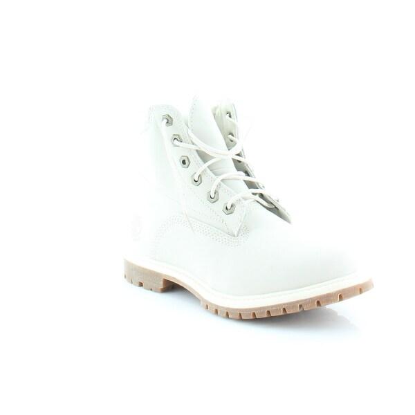 Timberland Waterville Women's Boots Basic Tan - 8