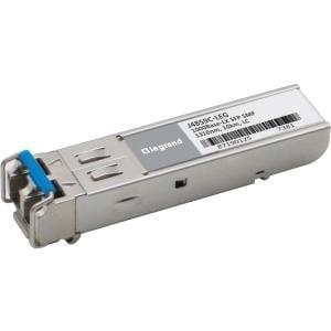 C2g - C2g J4859c Transceiver