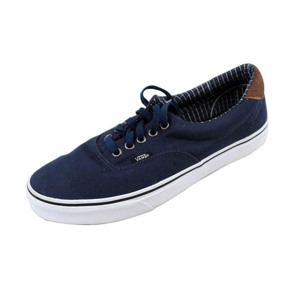 Vans Men's Era 59 Navy/White VN0003S4JSC Size 9