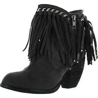 Not Rated Women's Ayita Boots