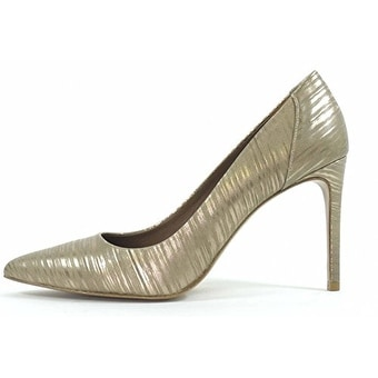 Donald J Pliner Women's Presli Dress Pump