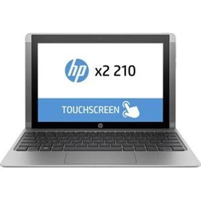 """Hp Business - X9v21ut#Aba - X2 210 X5z8350 4G 128Gb 10.1"""""""