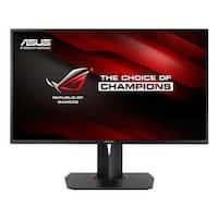 Asus Swift PG278QR 27  Inch LED LCD Monitor Monitor