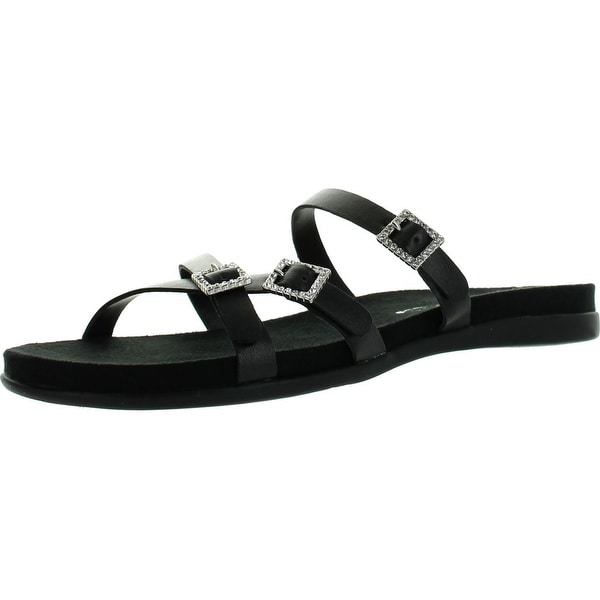 Aerosoles Womens Disc E Business Sandals