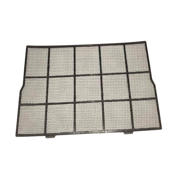 OEM LG AC Air Conditioner Filter Originally Shipped With HMH18AS1, HMH18AS-1