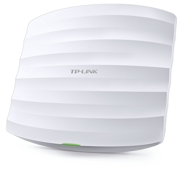 Tp-Link Eap330 Ac1900 Wireless Dual-Band Gigabit Ceiling Mount Access Point