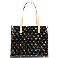 Dooney & Bourke It Medium Shopper (Introduced by Dooney & Bourke at $68 in Jul 2011)