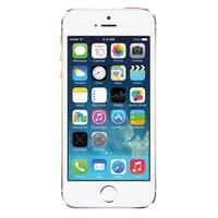 Apple iPhone 5s 16GB Unlocked GSM 4G LTE Dual-Core Phone w/ 8MP Camera (Refurbished)