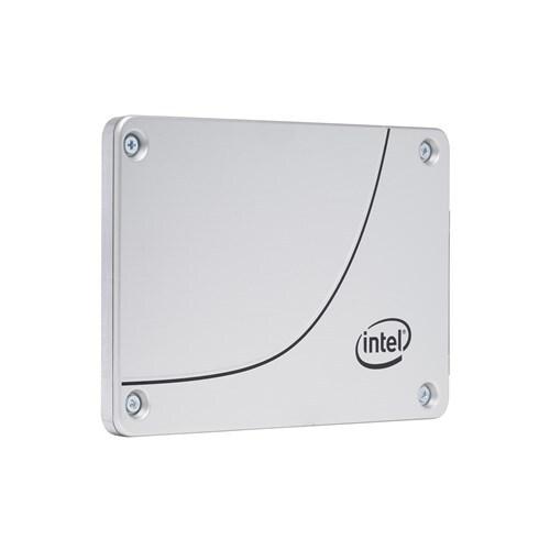 Intel DC S4500 Series 1.9 TB SSD 1.9 TB Internal Solid State Drive