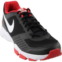 Nike Air One Tr 2
