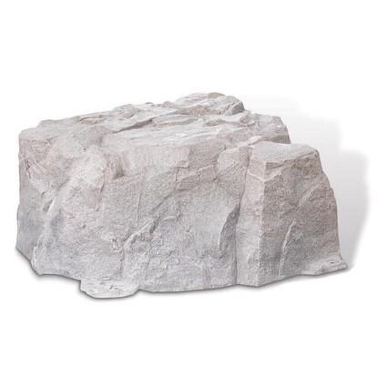 Fake Rock Septic Cover-Model 111 - Thumbnail 3