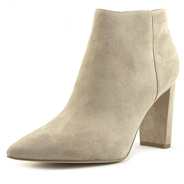 Ivanka Trump Kalyn Women Medium Brown Boots