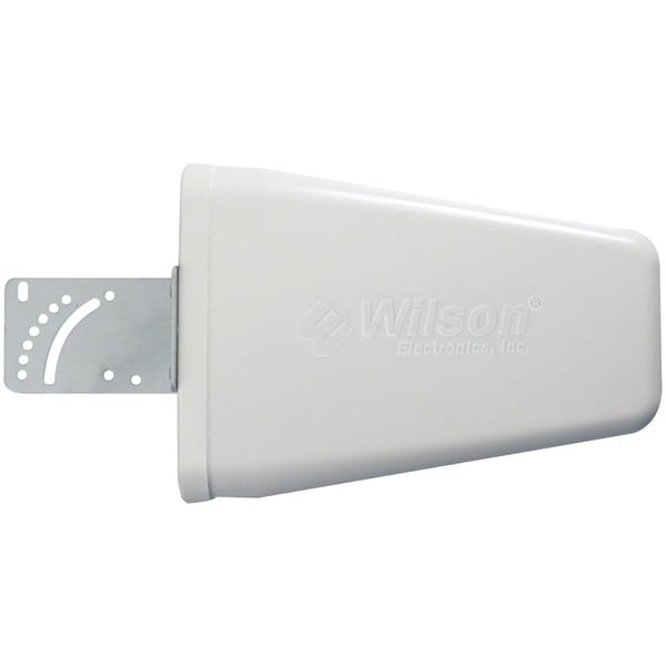 Wilson Electronics 314475 Wideband 75Ohm Directional Antenna