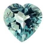 Heart-Cut Diamond
