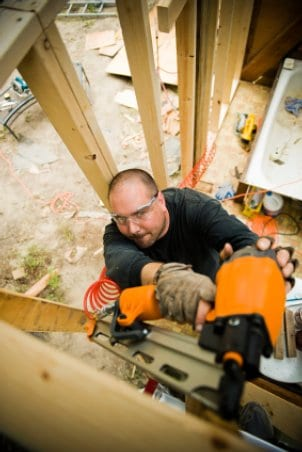 How To Use A Nail Gun Overstock Com