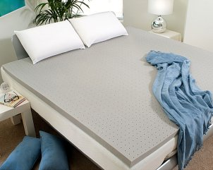 Mattress Pads Overstock Shopping The Best Prices Online