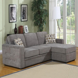 Sectionals And Couches Interior Decorating