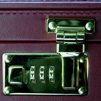 140227_briefcase-combination-sq.JPG