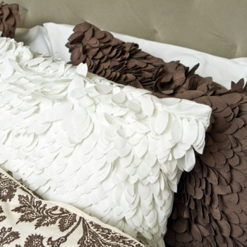 How To Wash Throw Pillows Overstock Com